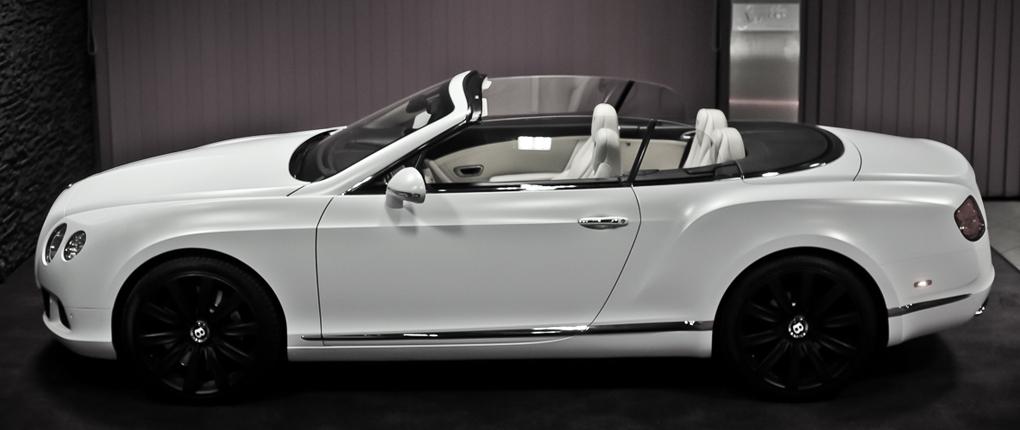 Luksusowe Samochody Z Usa Auta Z Usa Auta Usa Bentley Z | Review Ebooks
