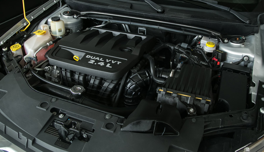 Chrysler 200 Cabrio Samochody Z Usa Auta Z Usa Import